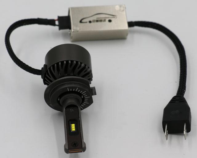 通用型LED汽车大灯